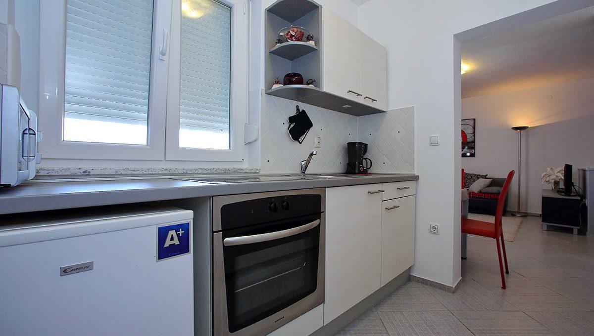 apartma_bibinje_01_img_v02