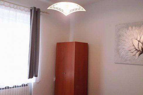 apartma_entar_img_11